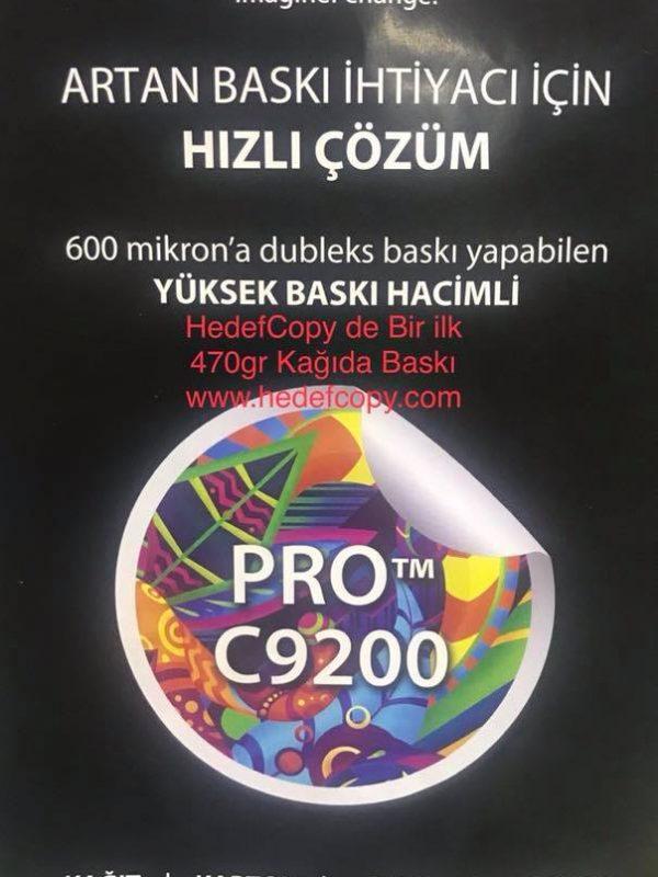 poster8.jpg